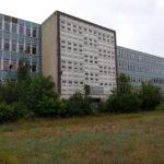 Bedarfsprogramm für die Grundschule an der Elsenstraße liegt vor