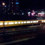 Fahrplanwechsel 2020: Mehr Nachtverkehr für Marzahn-Hellersdorf