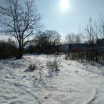 Verzögerung beim Neubau der Grundschule Naumburger Ring