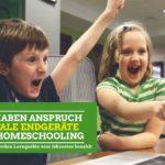 Jobcenter übernimmt Kosten für digitale Endgeräte für Homeschooling