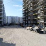 Leben für Marzahn-Hellersdorf – Schlaftstadt 2.0 verhindern
