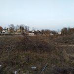 Geplante Bebauung des ehemaligen Güterbahnhofs Kaulsdorf