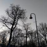 Weitere Erneuerung der Straßenbeleuchtung in Marzahn-Hellersdorf 2021