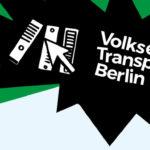 Transparenzgesetz – für eine transparente Verwaltung