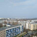 Klimaschutz selber machen: eine Solar-Anlage für den Balkon