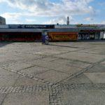 """Perspektive für den """"namenlosen"""" Platz in Hellersdorf"""