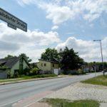 Mehr Lärmschutz für die Anwohner*innen Kaulsdorfer Straße