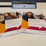 Bericht der Landeskommission zur Prävention von Kinder- und Familienarmut