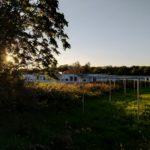 Unterkunft Dingolfinger Straße wird befristet reaktiviert